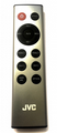 JVC Remote Control for TH-D337H
